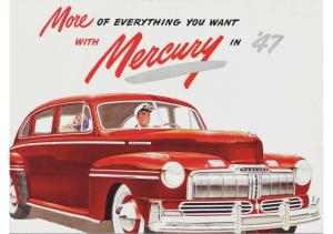 1947-mercury