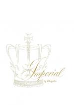 1953 Chrysler Imperial