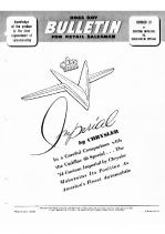 1954 Chrysler Imperial Comparison