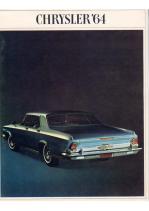 1964 Chrysler