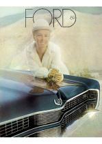 1969 Ford Full Line