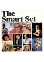 1971 Ford Smart Set