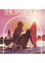 1971 Ford Sports Set