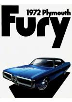 1972-plymouth-fury