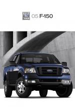 2005 Ford F150 Dealer