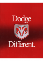 2000 Dodge