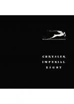 1931 Chrysler Imperial