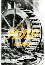 1939 Chrysler Fluid Drive