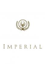 1991 Chrysler Imperial