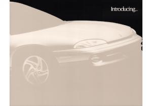 1993 Dodge Intrepid Intro 2