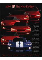 1997 Dodge