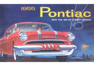 1955 Pontiac Ver 2