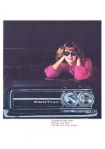 1964 Pontiac Tempest Deluxe