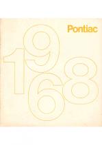 1968 Pontiac Prestige