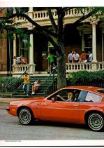 1980 Buick Skyhawk