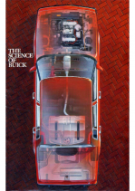 1985 The Science of Buick
