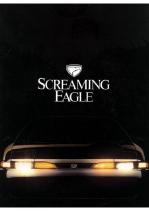 1989 Eagle Talon