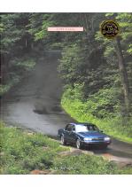 1995 Oldsmobile Ciera