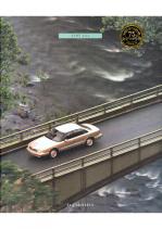 1995 Oldsmobile LSS