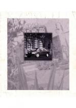 1996 Oldsmobile Achiva