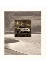 1996 Oldsmobile Ninety Eight