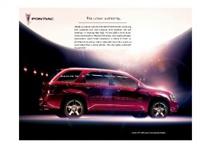 2008 Pontiac Torrent Web