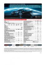 2009 Pontiac G6 Web