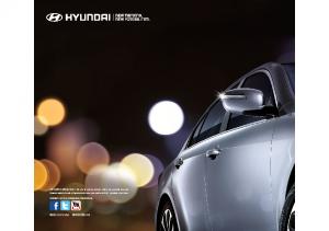 2014 Hyundai Full Line V1
