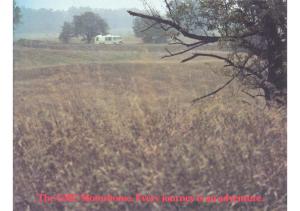 1977 GMC Motor Home