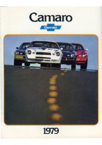 1979 Chevrolet_Camaro