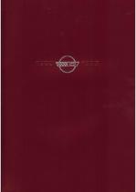 1993 Chevrolet Corvette Prestige