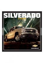 2006 Chevrolet Silverado CN