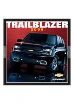 2006 Chevrolet Trailblazer CN