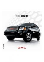 2006 GMC Envoy CN