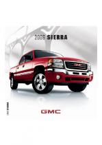 2006 GMC Sierra CN