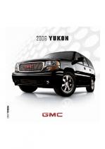 2006 GMC Yukon CN