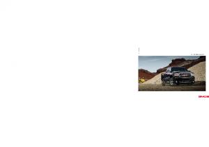 2011 GMC Sierra 2500-3500