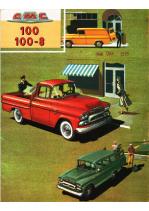 1959 GMC 100-8