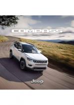 2018 Jeep Compass V2
