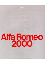 1974 Alfa Romeo Spider-GTV