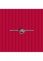 2011 Fiat Intro