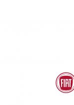 2014 Fiat Full Line