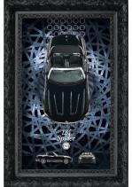 2017 Fiat 124 Spider Intro