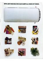 1976 Volkswagen Station Wagon