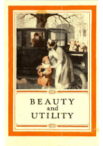 1925 Ford-Beauty & Utility