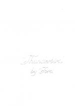 1963 Ford Thunderbird Prestige