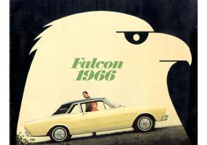 1966 Ford Falcon (Rev)