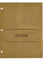 1980 Mercury Zephyr Facts