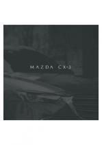 2019 Mazxda CX-3