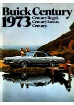 1973 Buick Century (Cdn)